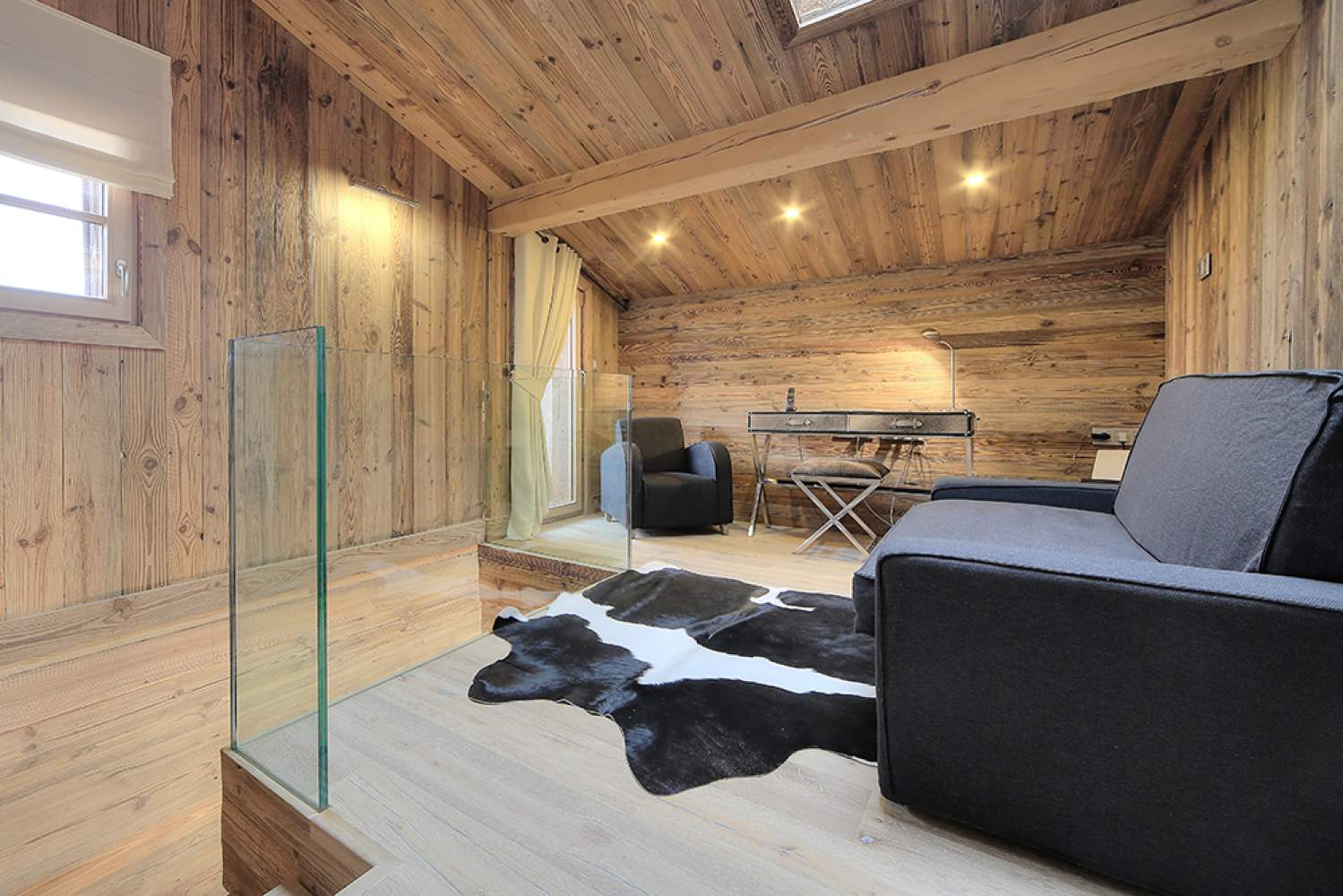 Chalet SWEETY picture 2